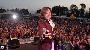 Olpe Ole 2013 (Final Update!): Verflixtes 7 Jahr! Trotz Regen kamen rund 10.000 Besucher nach Fahlenscheid | Über 100 Fotos + 22x HD-Videos