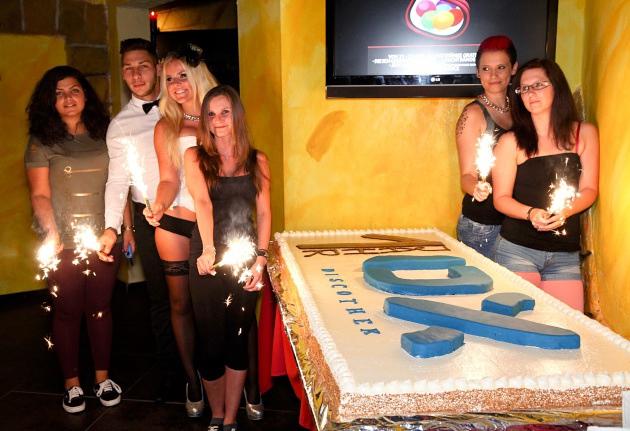 ox-freudenberg_birthday-party_02