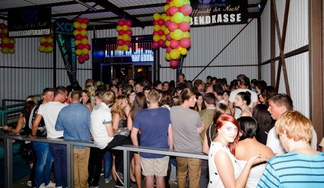 ox-freudenberg_birthday-party_08