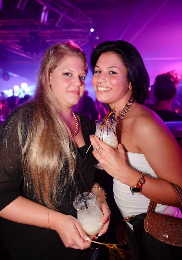 ox-freudenberg_birthday-party_09