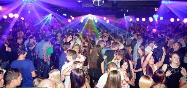 ox-freudenberg_birthday-party_10