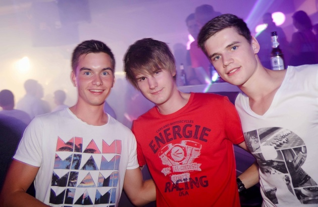 ox-freudenberg_birthday-party_11