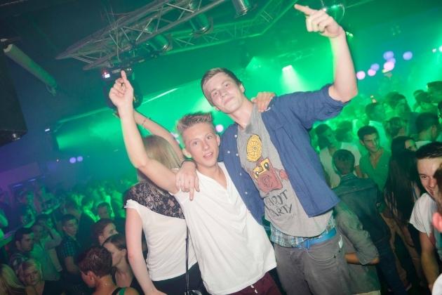 ox-freudenberg_birthday-party_12