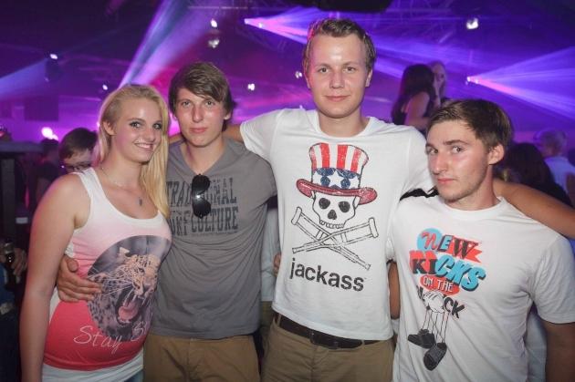 ox-freudenberg_birthday-party_13