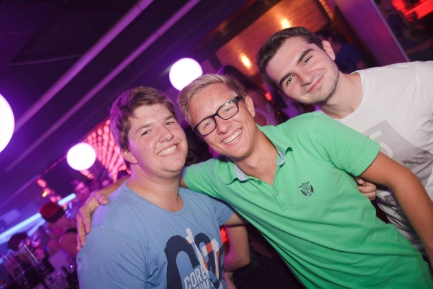 ox-freudenberg_birthday-party_15