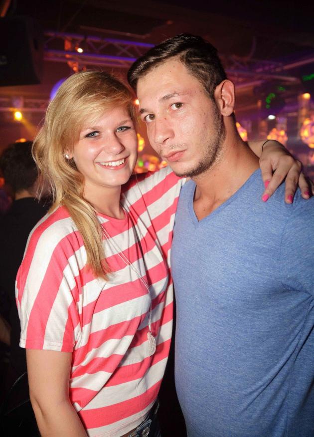 ox-freudenberg_birthday-party_16