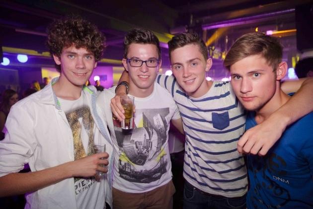 ox-freudenberg_birthday-party_18