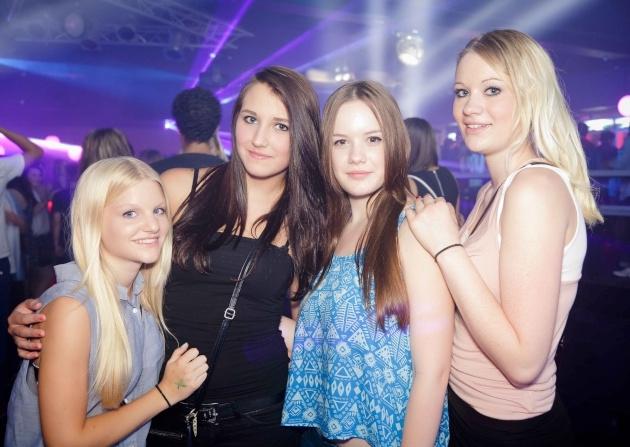 ox-freudenberg_birthday-party_19