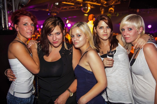 ox-freudenberg_birthday-party_2013_09-07_samstag_04
