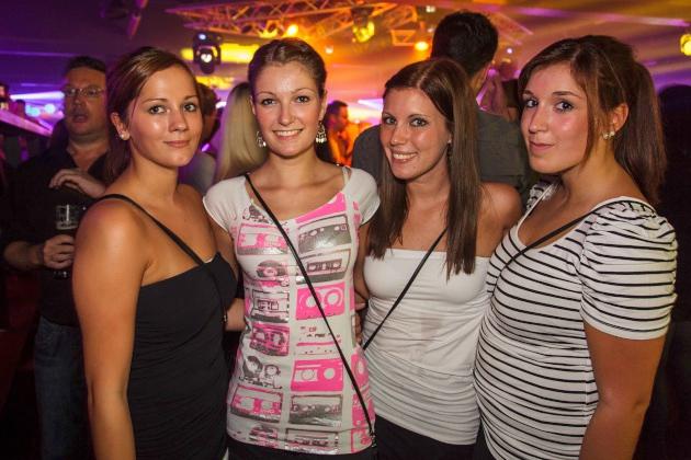 ox-freudenberg_birthday-party_2013_09-07_samstag_12