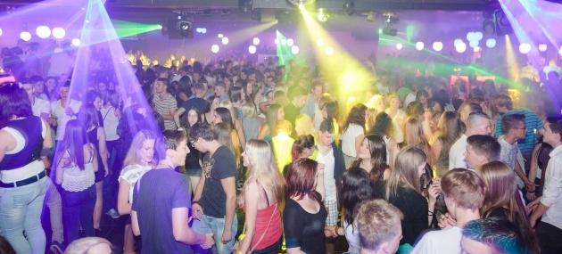 ox-freudenberg_birthday-party_22