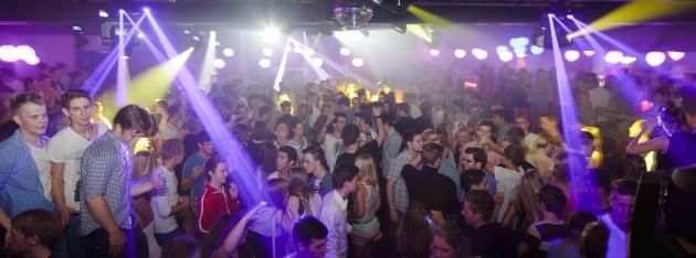 ox-freudenberg_birthday-party_26