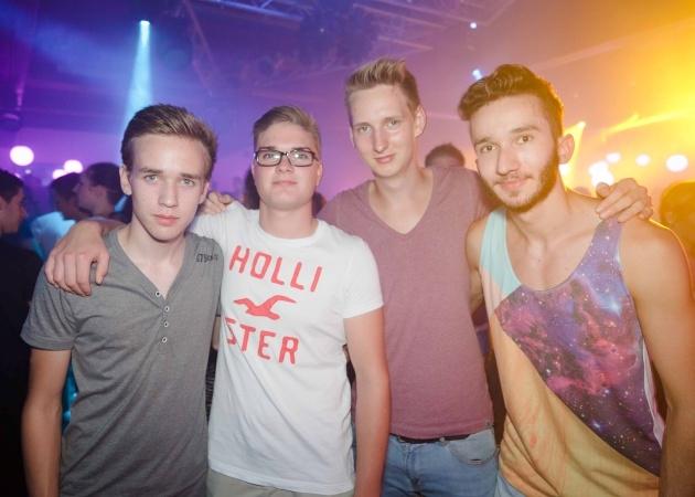 ox-freudenberg_birthday-party_29