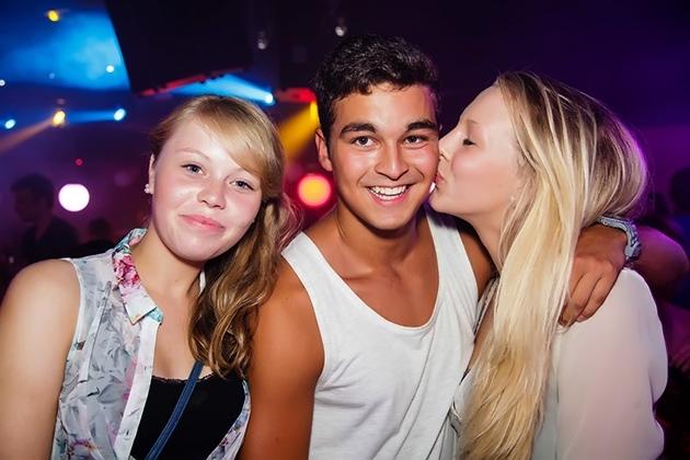 ox-freudenberg_ntoi_taste_fiesta_04