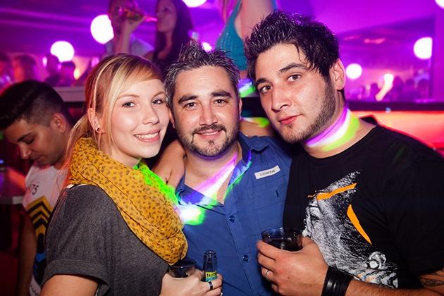 ox-freudenberg_ntoi_taste_fiesta_08