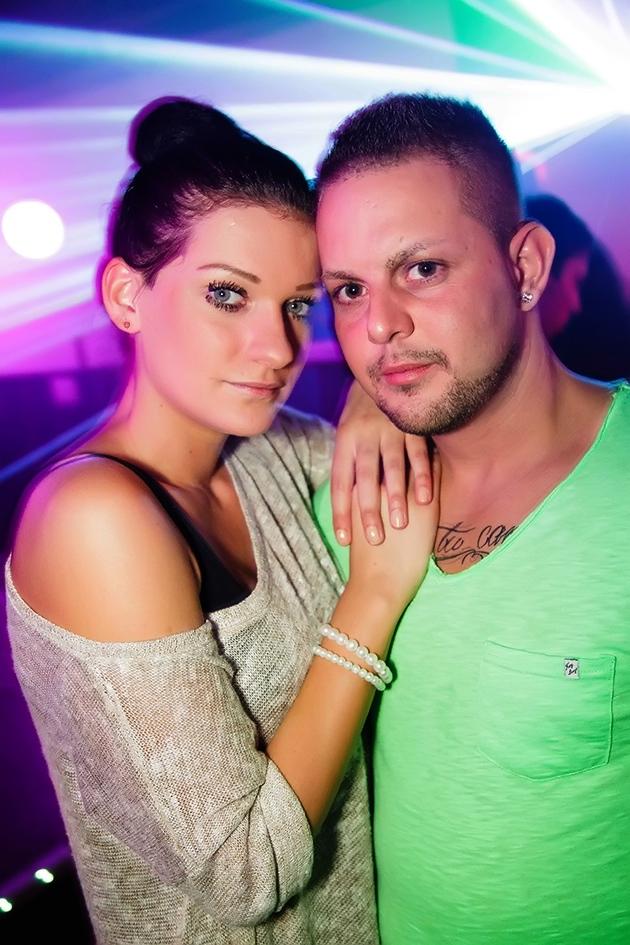 ox-freudenberg_ntoi_taste_fiesta_11