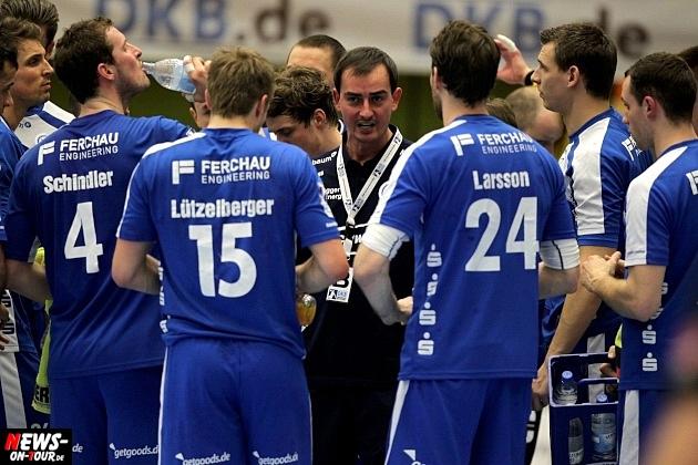 vfl-gummersbach_ntoi_team-timeout
