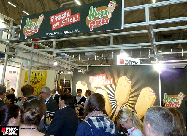 anuga-koeln_2013_food-fair_messeneuheiten_ntoi_01