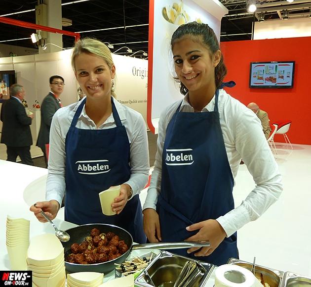 anuga-koeln_2013_food-fair_messeneuheiten_ntoi_03