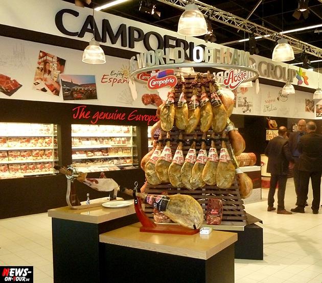 anuga-koeln_2013_food-fair_messeneuheiten_ntoi_07