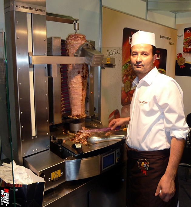 anuga-koeln_2013_food-fair_messeneuheiten_ntoi_09