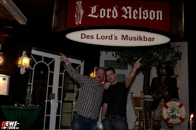 lord-nelson_2013_reopening_ntoi_30.jpg
