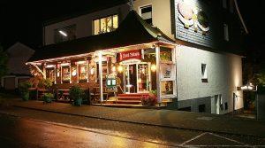 100.000 Besucher auf Lord-Nelson.de: Knaller Geburtstags Steak-Angebot zum 38. Geburtstag | Bergneustadt / Oberbergischer Kreis