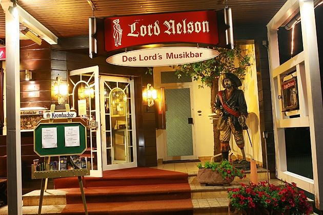 lord-nelson_ntoi_bergneustadt_pgr_06