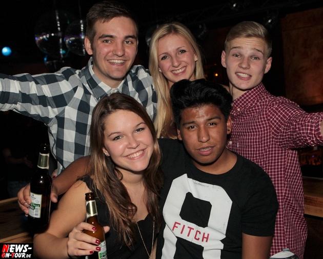 ox-freudenberg-hangover-party_2013_10-25_10.jpg