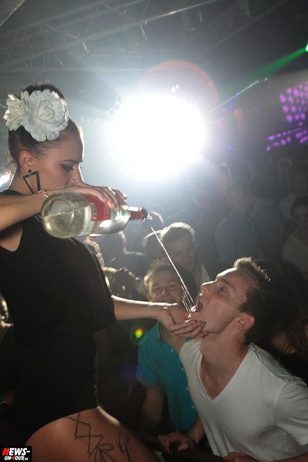 ox-freudenberg-hangover-party_2013_10-25_17.jpg
