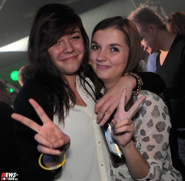 ox-freudenberg-hangover-party_2013_10-25_21.jpg
