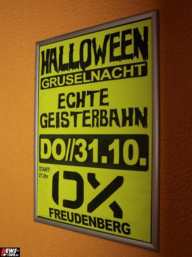 ox-freudenberg-hangover-party_2013_10-25_24.jpg