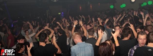 ox-freudenberg-hangover-party_2013_10-25_26.jpg