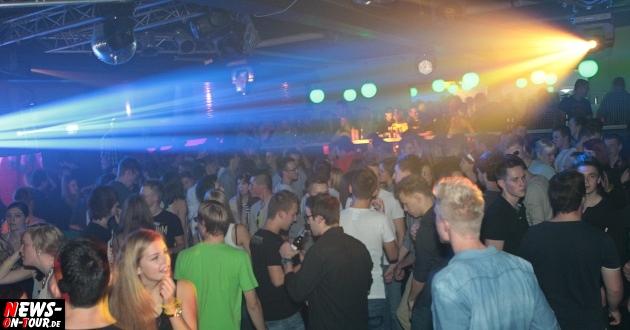 ox-freudenberg-hangover-party_2013_10-25_29.jpg