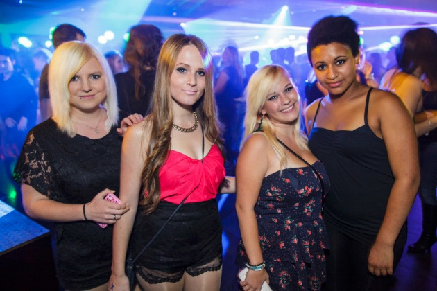 ox-freudenberg-ladies-night_07