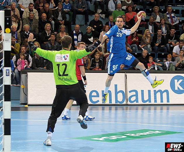 vfl-gummersbach_ntoi_thsv-eisenach_schwalbe-arena_09