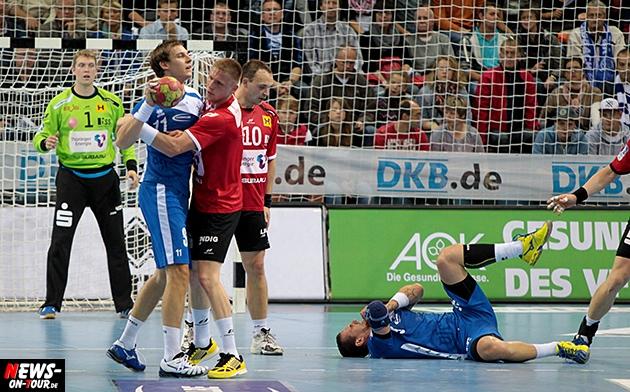 vfl-gummersbach_ntoi_thsv-eisenach_schwalbe-arena_22