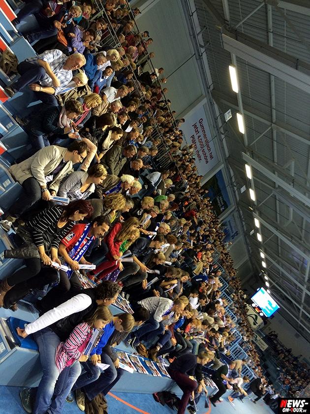 vfl-gummersbach_ntoi_thsv-eisenach_schwalbe-arena_23