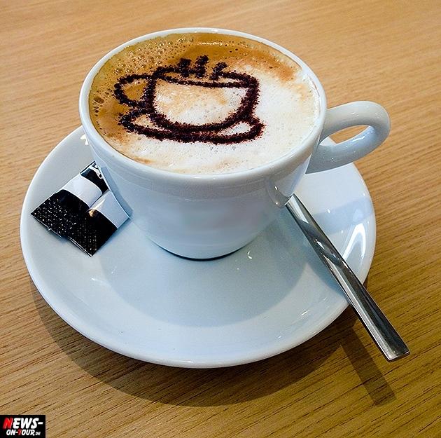 cappuccino_ntoi_kaffee