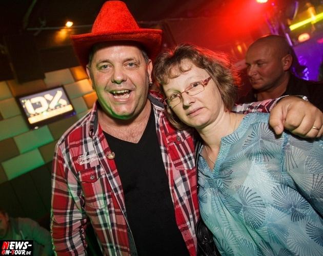 ox-freudenberg_ntoi_markus-becker_24.jpg