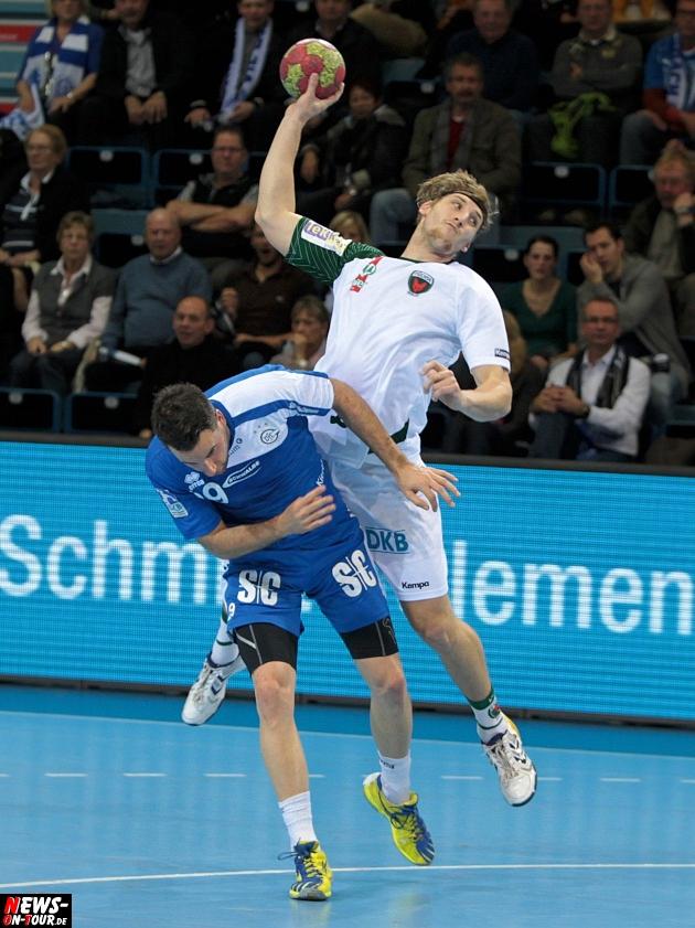 vfl-gummersbach_ntoi_fuechse-berlin_schwalbe-arena_16.jpg