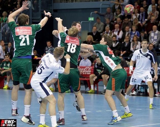 vfl-gummersbach_ntoi_tsv-hannover-burgdorf_handball_01.jpg