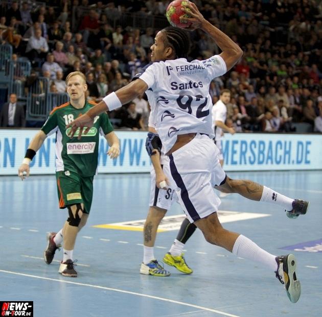 vfl-gummersbach_ntoi_tsv-hannover-burgdorf_handball_02.jpg