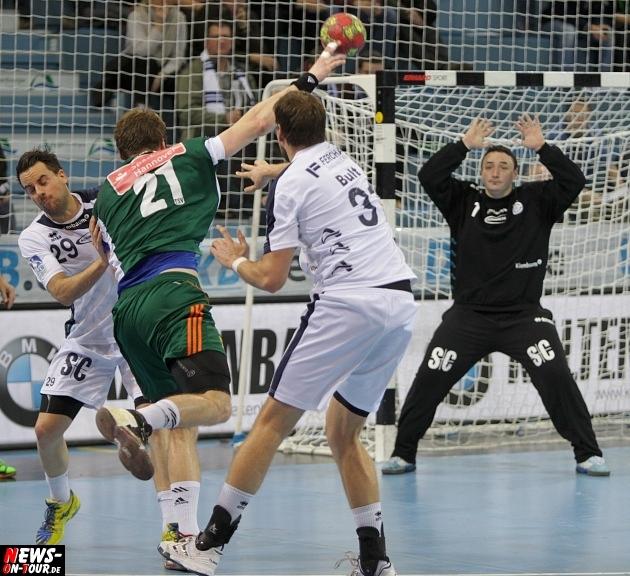 vfl-gummersbach_ntoi_tsv-hannover-burgdorf_handball_04.jpg