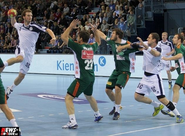 vfl-gummersbach_ntoi_tsv-hannover-burgdorf_handball_05.jpg