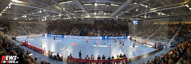 vfl-gummersbach_ntoi_tsv-hannover-burgdorf_handball_06.jpg