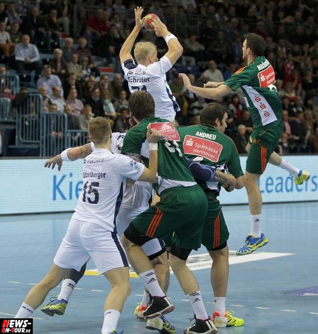 vfl-gummersbach_ntoi_tsv-hannover-burgdorf_handball_13.jpg