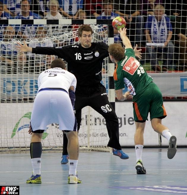 vfl-gummersbach_ntoi_tsv-hannover-burgdorf_handball_14.jpg