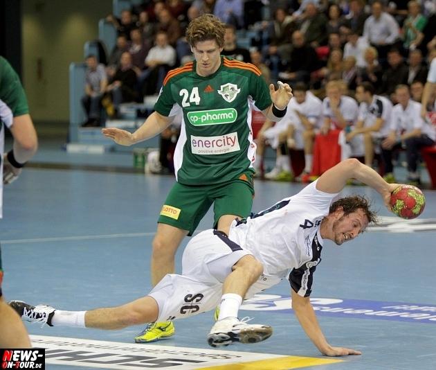 vfl-gummersbach_ntoi_tsv-hannover-burgdorf_handball_16.jpg