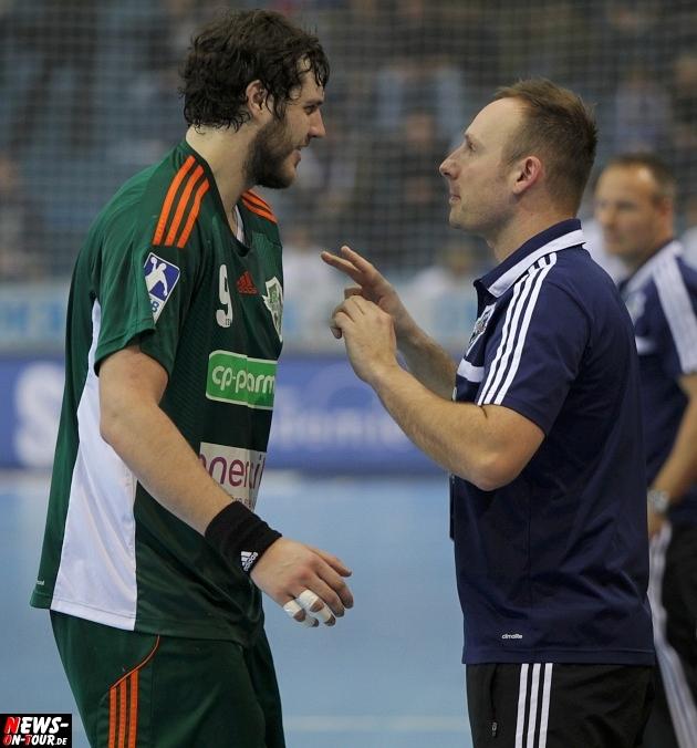 vfl-gummersbach_ntoi_tsv-hannover-burgdorf_handball_17.jpg